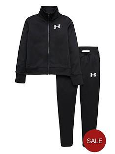 under-armour-em-knit-track-suit