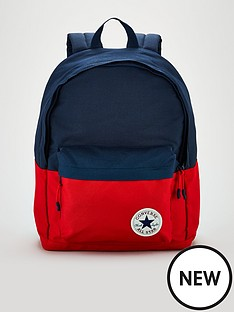 converse-nbspday-pack-navyred