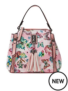 joe-browns-butterfly-bag