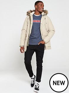jack-jones-explore-parka-jacket-aluminium