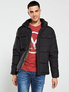 jack-jones-will-padded-jacket-black