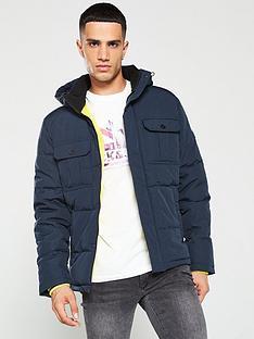 jack-jones-will-padded-jacket-navy