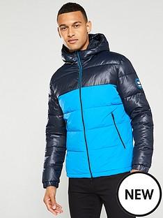 jack-jones-oscar-padded-jacket-bluenavy