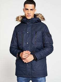 jack-jones-globe-parka-jacket