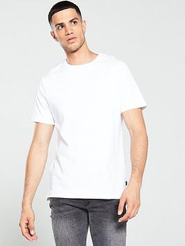 jack-jones-premium-gerard-t-shirt-white