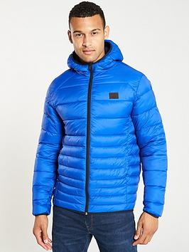 jack-jones-bomb-hooded-jacket