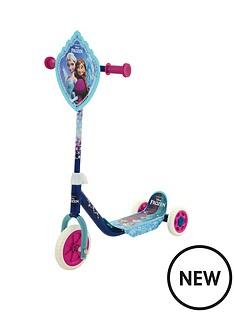 disney-frozen-premium-deluxe-tri-scooter