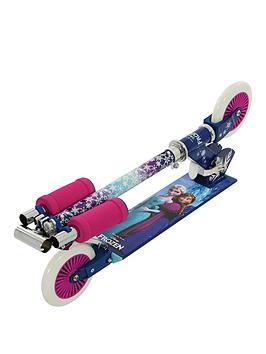 disney-frozen-frozen-folding-in-line-scooter