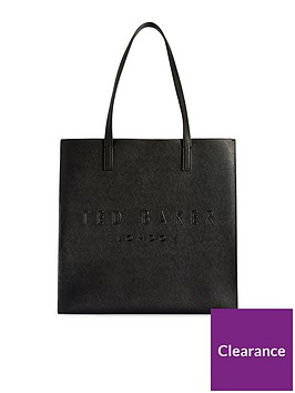 ted-baker-ted-baker-soocon-crosshatch-large-icon-bag