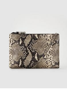 ted-baker-jamelia-exotic-double-zipped-leather-cross-body-bag-snake-print