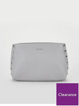 ted-baker-jemira-bow-stud-clutch-leather-cross-body-bag-light-grey