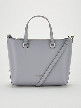 ted-baker-liliaan-leather-tote-bag-light-grey