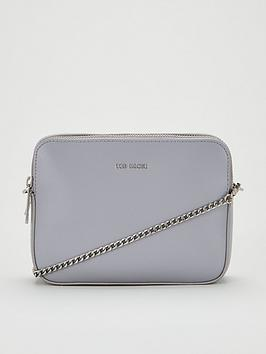 ted-baker-lauriie-leather-camera-cross-body-bag-light-grey