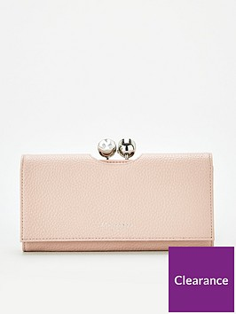 ted-baker-solange-twisted-crystal-bobble-matinee-purse-pink