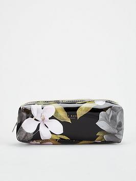 ted-baker-mirani-opal-makeup-case-black