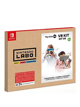 nintendo-switch-nintendo-labo-vr-kit-expansion-set-1-elephant-and-camera-switch