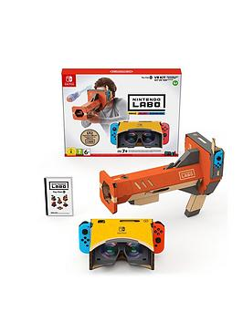 nintendo-switch-nintendo-labo-vr-kit-ndash-starter-set-blaster-switch