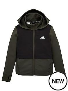 adidas-adidas-junior-training-winter-full-zip-hoodie