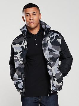 armani-exchange-jacket