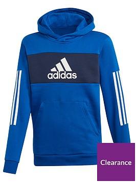 adidas-sport-id-hoodie-blue
