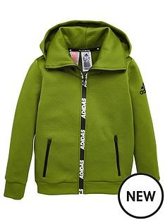 adidas-adidas-training-warm-hoodie