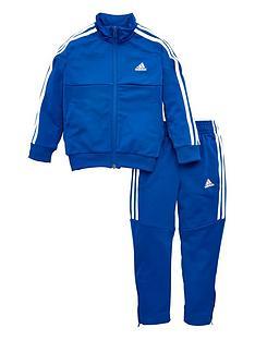 adidas-tiro-tracksuit-blue