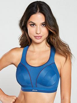 shock-absorber-ultimate-run-bra-bluenbsp