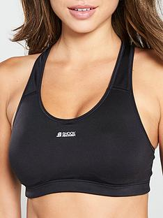 shock-absorber-active-crop-top-black