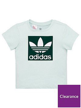 adidas-originals-trefoil-tee-mint