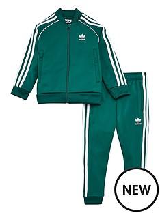 adidas-originals-superstar-suit