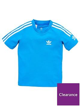 adidas-originals-infants-new-icon-short-sleeve-t-shirt-blue