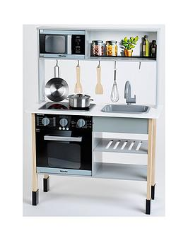miele-wooden-toy-kitchen