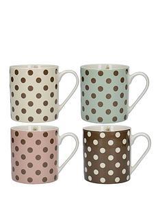 katie-alice-cottage-flower-spot-mugs-ndash-set-of-4
