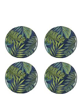 Creative Tops  Mikasa Drift Side Plates