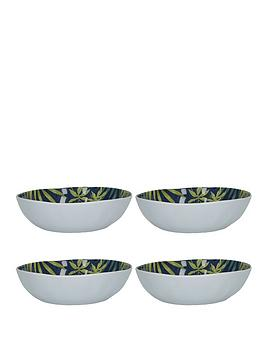 Creative Tops Mikasa Drift Medium Bowls