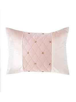 Catherine Lansfield Catherine Lansfield Sequin Cluster Cushion Picture