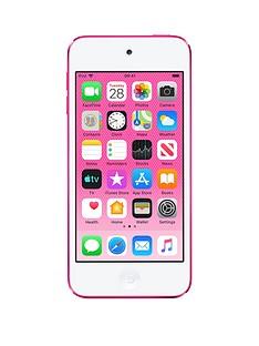 apple-ipodnbsptouch-128gbnbsp-nbsppink