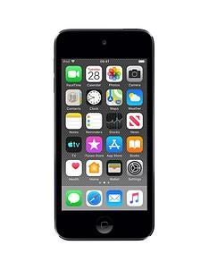 apple-pipodnbsptouch-128gbnbsp--space-greyp