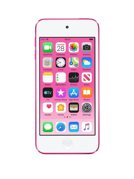 apple-ipodnbsptouchnbsp32gbnbsp--pink