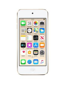 apple-ipodnbsptouch-128gbnbsp--gold