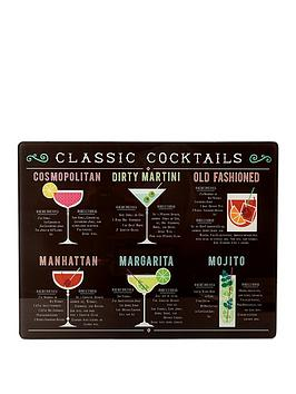 creative-tops-classic-cocktails-work-surface-protector