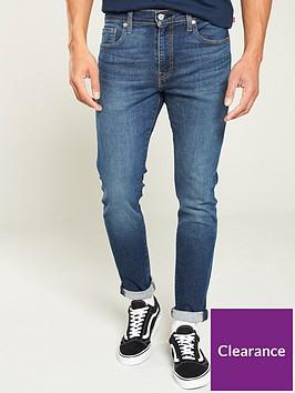 levis-512-advanced-stretch-slim-taper-fit-jeans-sage-overt