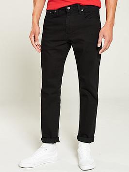 levis-502-regular-taper-fit-jeans-nightshine