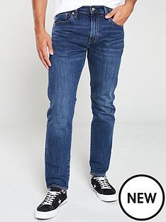 44d0b8b2 Levis Jeans for Men | Levi Jeans | Littlewoods.com
