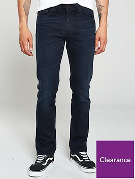 levis-511trade-advanced-stretch-jeans-rajah-blue