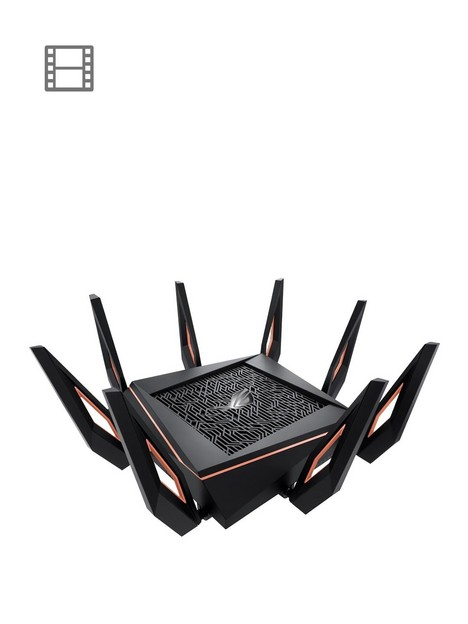 asus-gt-ax11000-republic-of-gamers-wifi-6-tri-band-wireless-ai-mesh-gigabit-gaming-router-ps5-compatible