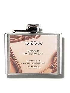 we-are-paradoxx-hangover-hair-elixir-75ml