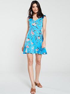950cf60164a6 Oasis Dresses | Shop the Oasis Dress Range | Littlewoods