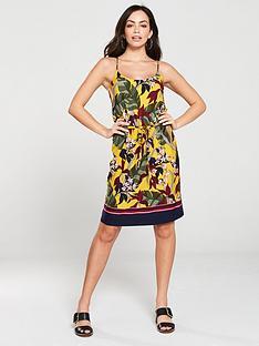 1456074abeef Oasis Dresses | Shop the Oasis Dress Range | Littlewoods