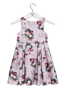 chi-chi-london-girls-ariyah-dress-pink